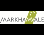 Business Workshop at Markham Vale